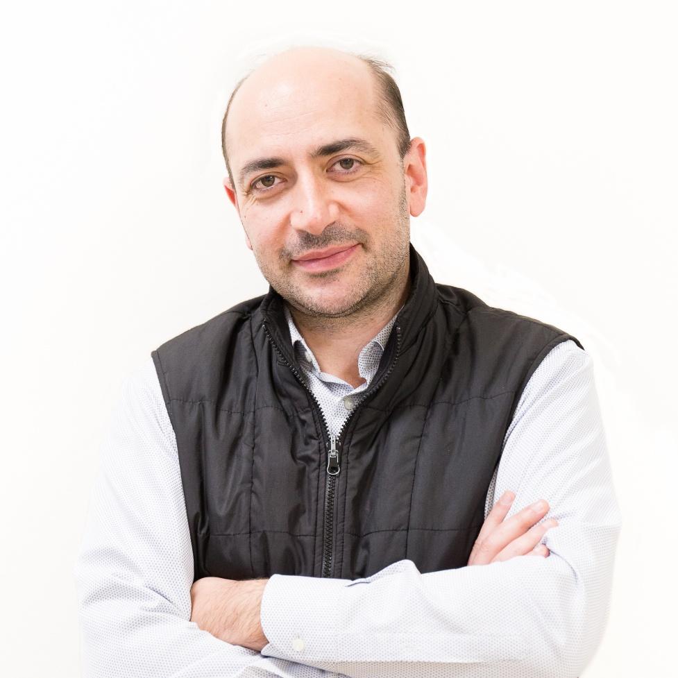 Leo Campanella (3) (1)